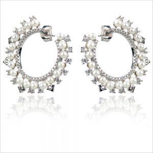 CoCo Pearls